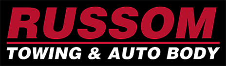 Russoms Towing and Auto Body